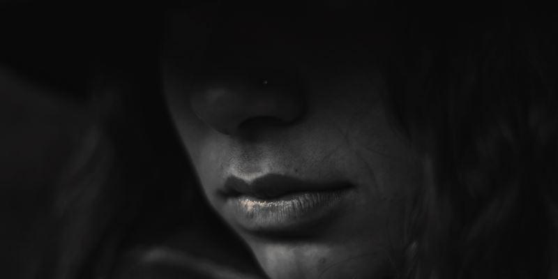 Женские комплексы в сексе: два основных